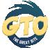 Logo of GTO TGS Reader